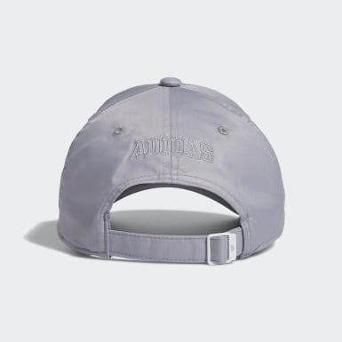 Women's Training Grey Lineage ID Hat