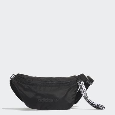 R.Y.V. Waist Bag