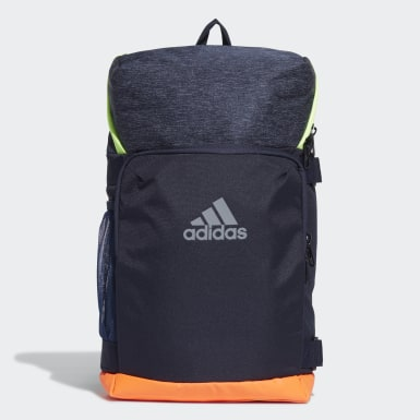 Field Hockey Blue VS2 Backpack