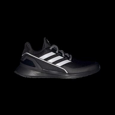 รองเท้า RapidaRun