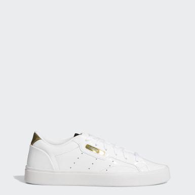 Sapatos adidas Sleek