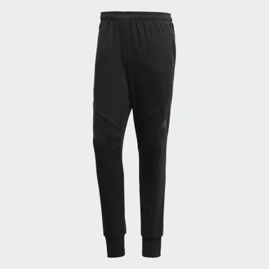Pants Prime Workout