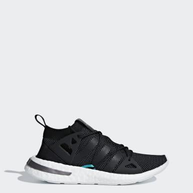 Arkyn Ayakkabı