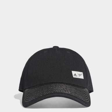 C40 Parley Hat