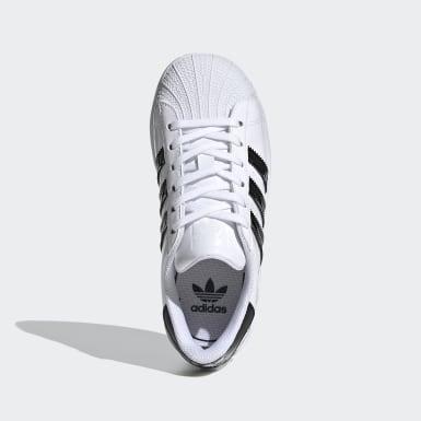 Chaussures Superstar | adidas FR | Commande maintenant