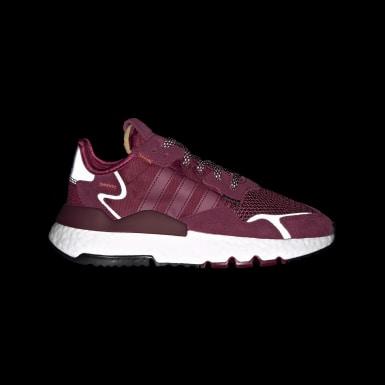 Sapatos Nite Jogger
