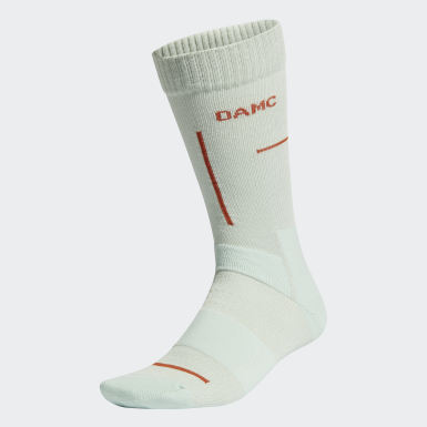 Ponožky Type-O 4