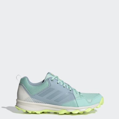 Women - Terrex - Sale | adidas US