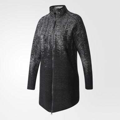 adidas Z.N.E. Pulse Knit Jacke
