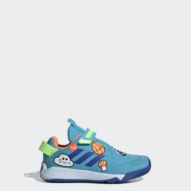 เด็ก เทรนนิง รองเท้า ActivePlay Cleofus