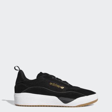 Skate Shoes for Men & Women | adidas US