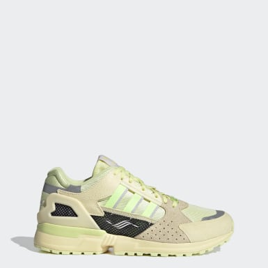Chaussure ZX 10,000 C