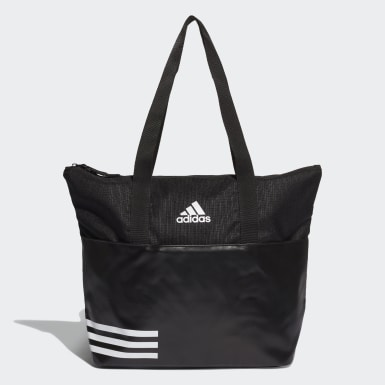 3-Stripes Training Tote Bag