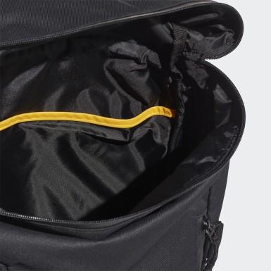 4CMTE Pro rygsæk
