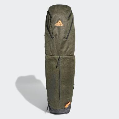 H5 Schlägertasche M