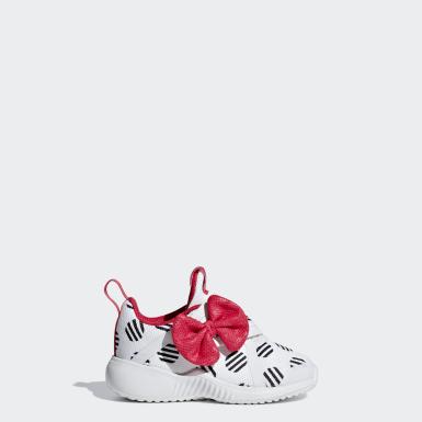adidas minnie mouse sapatos