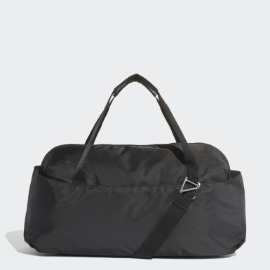 Training ID Duffelbag