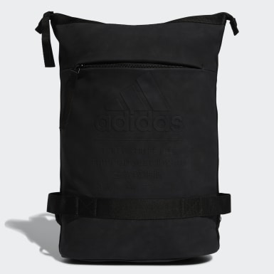 Iconic Premium Backpack