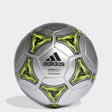 Conext 19 Capitano Football