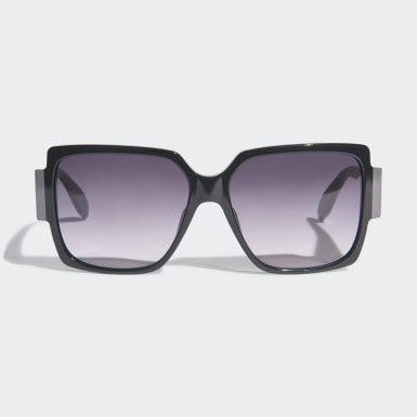Originals černá Sluneční brýle Originals OR0005