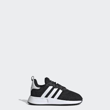 Sapatos X_PLR S