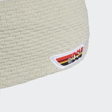 Fascia DSV Warm Bianco TERREX