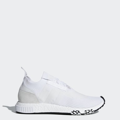 Chaussure NMD Racer