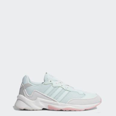 Zapatillas 20-20 FX