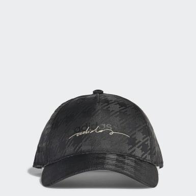 Originals R.Y.V. Baseball Cap