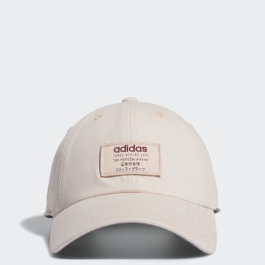 Women Training Pink Impulse 2 Cap