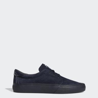 Sapatos Coronado x Unity Azul Originals