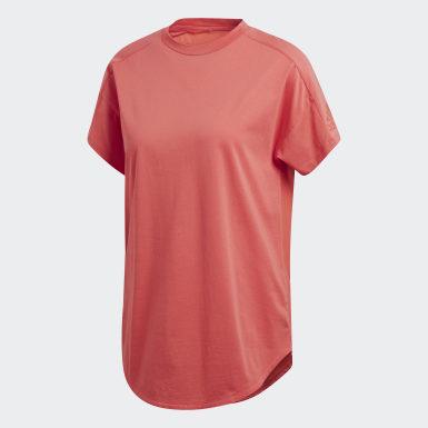 adidas Z.N.E. T-skjorte
