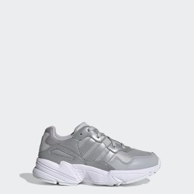 Yung-96 Schuh