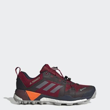 Terrex Skychaser XT GORE-TEX Hiking Shoes