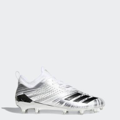 494f61f862 Football - Cleats - Sale   adidas US