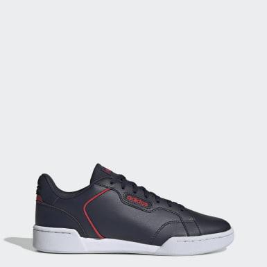 Roguera Shoes