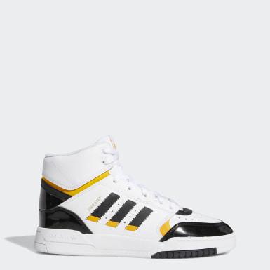 Drop Step Schoenen
