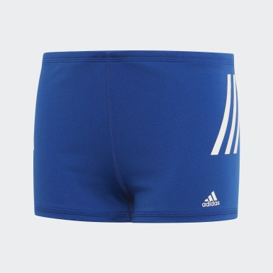 Boxer de natation Pro 3-Stripes