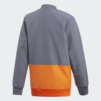 черный Парадная куртка Condivo 18
