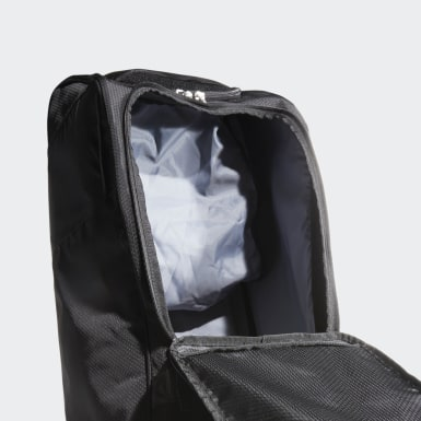 Utility Wheeled Bat Bag