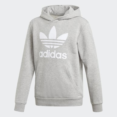 Sweats à capuche | adidas France