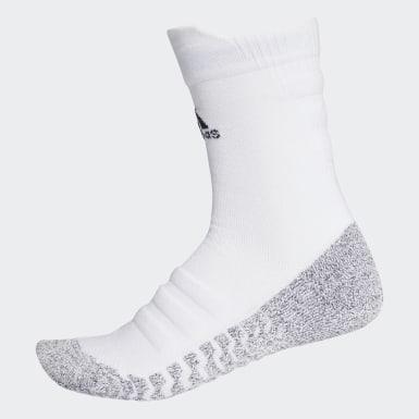 Alphaskin Traxion Lichtgewicht Gevoerde Sokken