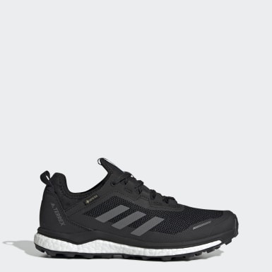 great prices save off hot sale Trailrunning | adidas AT