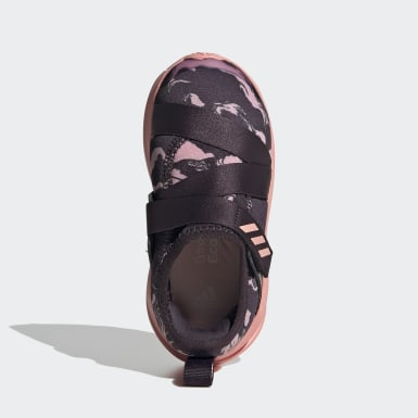 Chaussure de running FortaRun 2020 Enfants Training