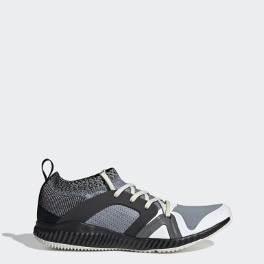 Frauen adidas by Stella McCartney Training Schuhe