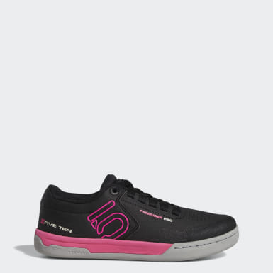 Sapatos de BTT Freerider Pro Five Ten