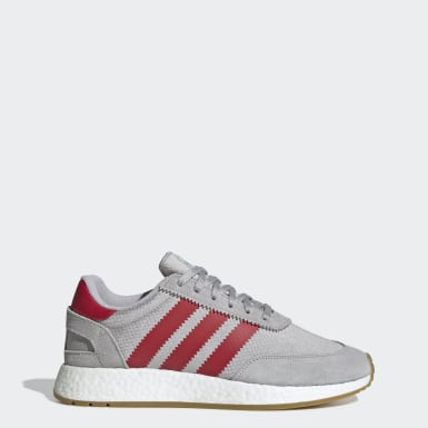 wholesale online fast delivery buy best I-5923 by adidas: Retro-Inspired Streetwear Shoes | adidas US