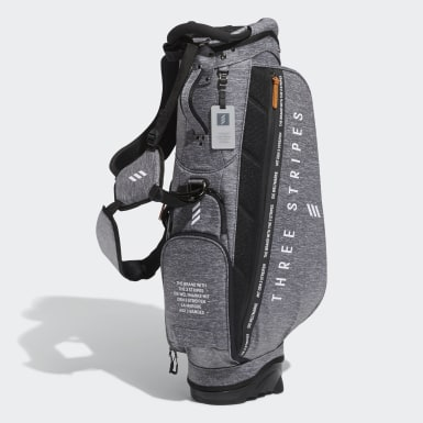 ADICROSS STAND BAG