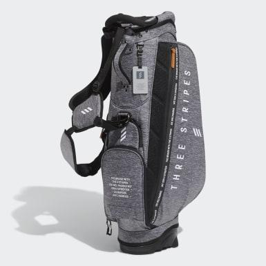 Adicross Stand Bag
