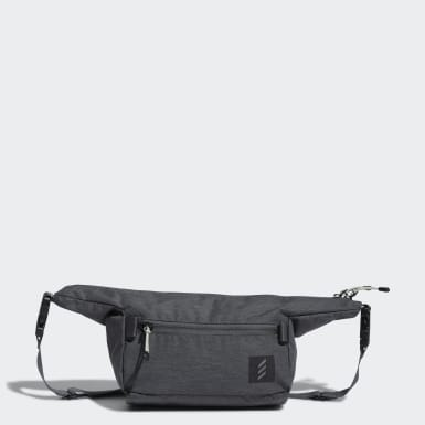 Golf Grey Adicross RB Bag